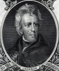 Andrew_Jackson_(Engraved_Portrait)